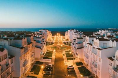 Best Houses 22- Great Location in Baleal!