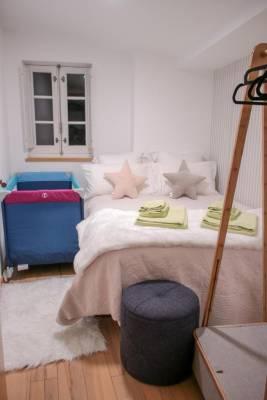 My Home In Coimbra Nº 57-2º