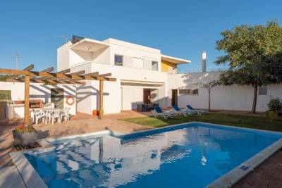 Villa Caixinha 7