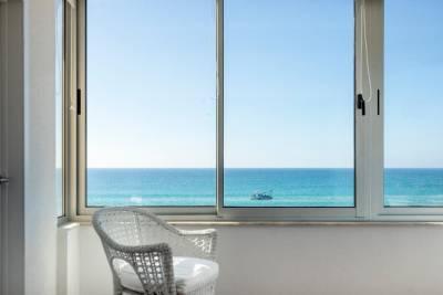 Ria Beach House