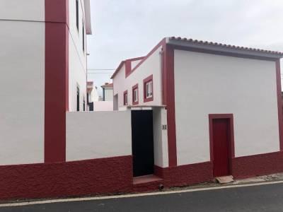 Casa do Páteo
