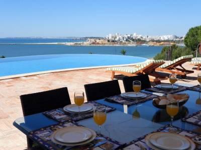 """Monte da Bela Vista """"Paradise"""""""