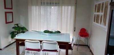 Nazaré Apartment