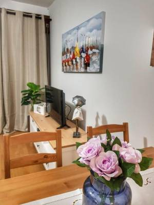 Casa Flor de Lótus - Braga Guesthouse