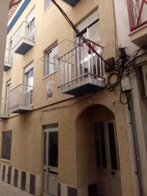 Apartamento Flor