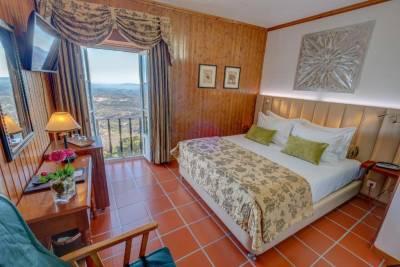 El-Rei Dom Manuel Hotel