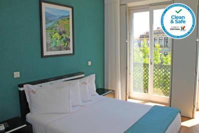 Vivacity Porto - Rooms & Apartments