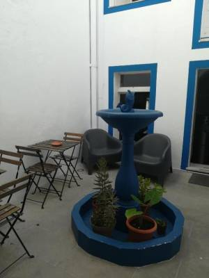Old Évora Hostel II