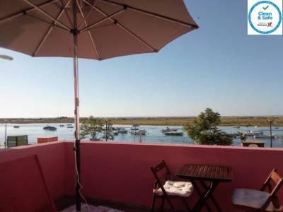 Casa Viana - Guesthouse