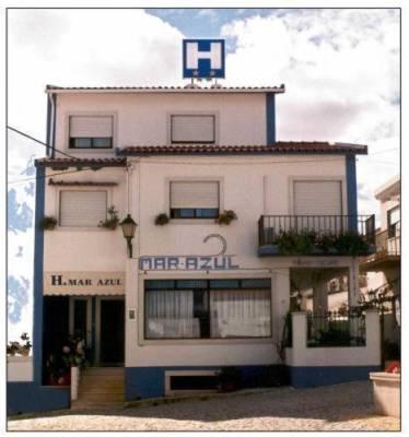 Hotel Marazul