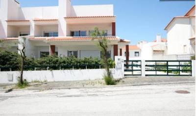 Canas Beach House - AL