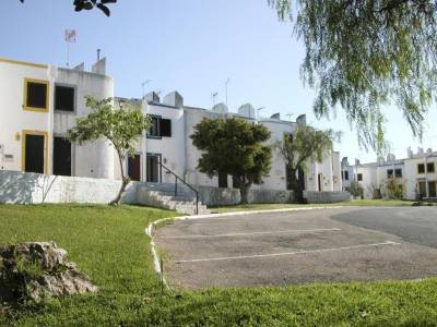 Almargem Villa 77