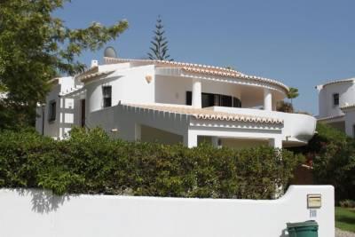 Alto Club Villa Oleander