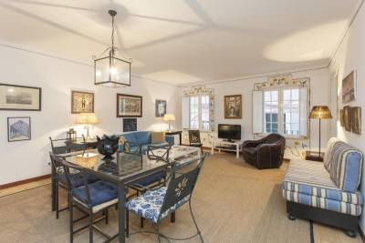 Bairrus Lisbon Apartments - Alfama II