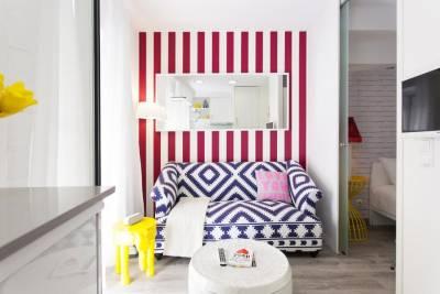 Modern Alfama Studio Apartment   RentExperience