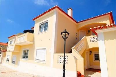 Praia del Rey Apartment