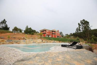 Quinta Do Medronhal