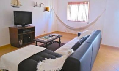 Akisol Lagos Relax