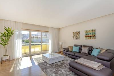 LxWay Apartments Costa da Guia