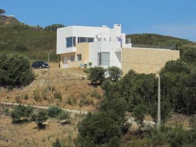 Villa Colina Sol