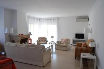 Alegre Apartamento