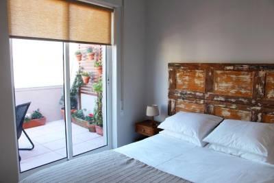 Azevedo Apartment