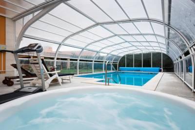 BeGuest Sintra Inn Luxus