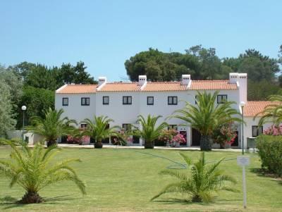 Algarve Gardens Villas