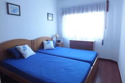 Apartment Serra
