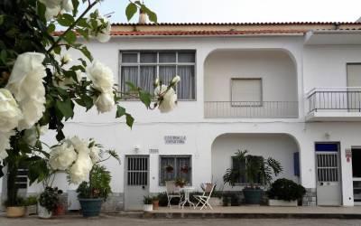 Residencial Espadinha