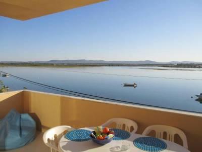 Apartamento Riviera by My Choice Algarve
