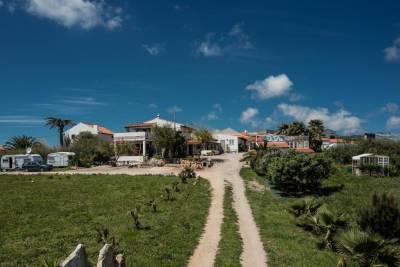 Da Silva Surfcamp