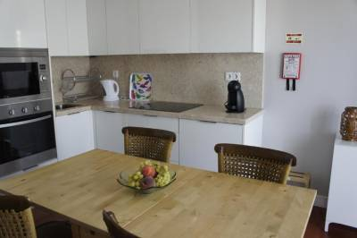 Apartamento Monte Estoril