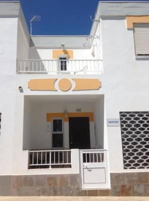 Casa Da Anita