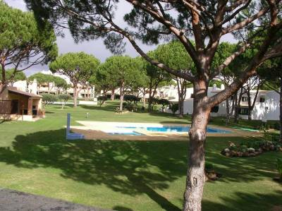 Villa V6