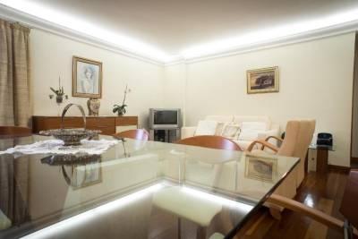 Helen´s House Apartment