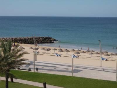 Mare Viva Beach Apartment
