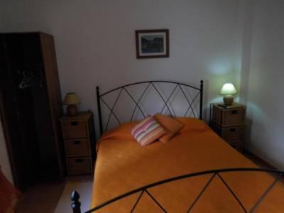 Casa de Hóspedes Celeste by Portugalferias