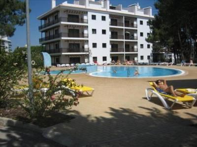 Apartamento Albufeira 6 B
