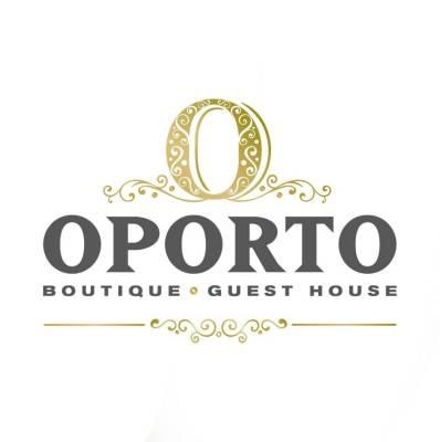 Oporto Boutique Guest House