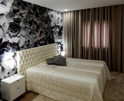 Apartamento T2 Vista Mar F - Quarteira