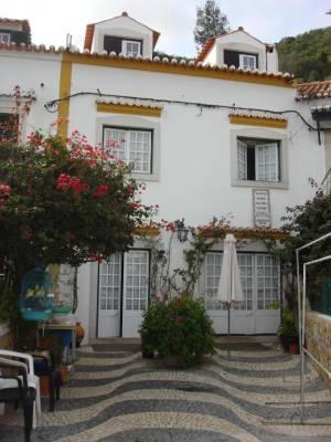 Casa da Nazaré