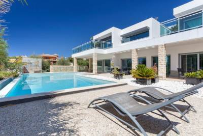 Villa Miramar by Seewest