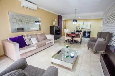 Apartamento Caires