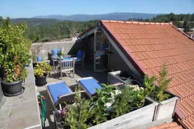 Apartment Egidio de Oliveira