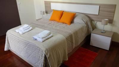 Apartment Musa Ajuda II Funchal