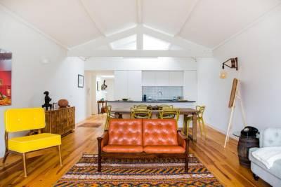 Mouzinho 85 Luxury Apartment