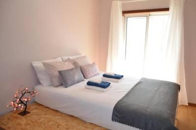 Apartment - Albergaria / Aveiro