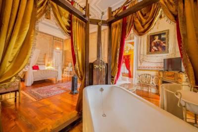 Palácio das Especiarias Guesthouse