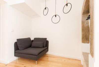 MY LX FLAT@Castle Apartments